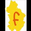 Francas du Jura